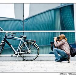 Almere Photowalk