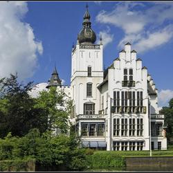 Oud Gemeentehuis Vught