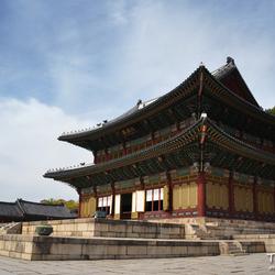Injeongjeon
