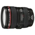 24-105mm F/4 L IS USM