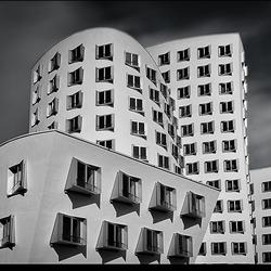 Medienhafen-3