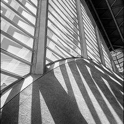 Artistieke architectuur 61