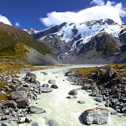 Nieuw - Zeeland 036