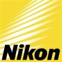 Nikon zoekt standbeelden