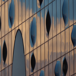Architectuur-11