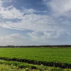 01302 landschap