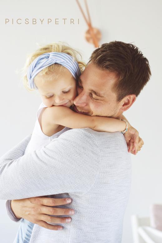 vader dating dochter wit alleen dating service