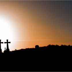Celtic Cemetery 1
