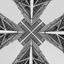 Symmetrie 3
