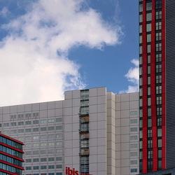 Rotterdam 145.