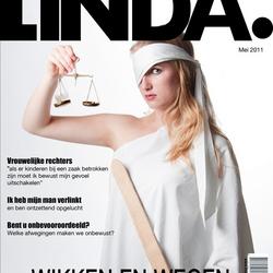 Cover tijdschrift 2