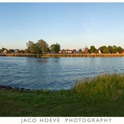 Panorama Hasselt