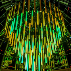 Glow Eindhoven 3