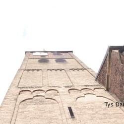 Deventer tys damhuis  (22)