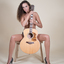 I love my Guitar 2
