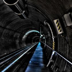 metro blijdorp 2