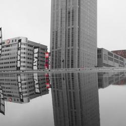 Rotterdam_PleinCS