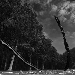 Westerbork 3