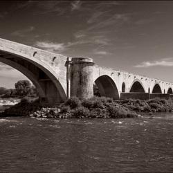 pont St-Esprit