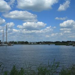 Sail Giethoorn 2
