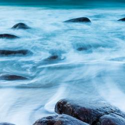 Dynamische stenen