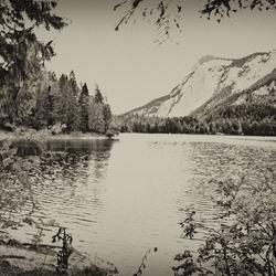Dolomieten3 Lago di Tovel2