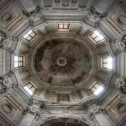Chiesa della Madonna 4
