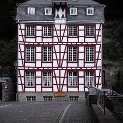Duitse Architectuur