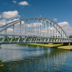 Amsterdam Rijnkanaal en omgeving 383.