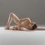 Dansfotografie / Bodyart