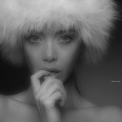 Glamour.....