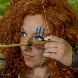 Merida_Closeup
