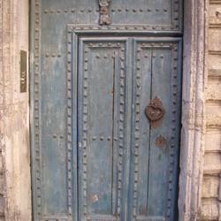 deur 5