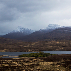 Schotland 25