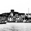 Marstrand (Zweden) in Z/W