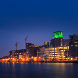 Codrico Rotterdam