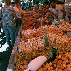 markt Luino 3