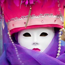 Carnavalsoptocht Raalte (1)