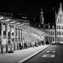 Leuven 2012-31