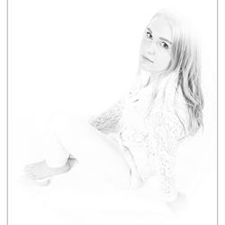 IMG_9471zw Lisanne