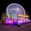 Smakenrad Groningen