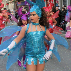 2012 02 12_Carnaval in Torrevieja in Spanje