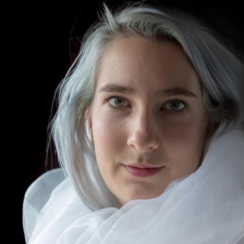 Sofie's portret