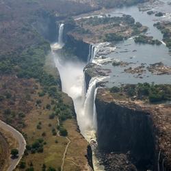 Zimbabwe 5