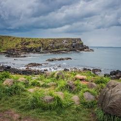 Mooi Ierland