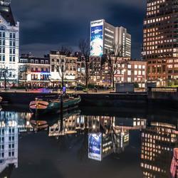 Willemshaven