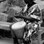 Bongo speler