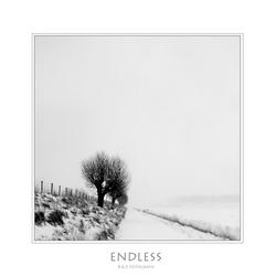 Endless..