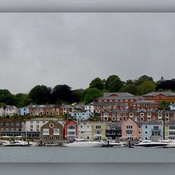 Dartmouth 2