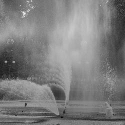 fonteinen2